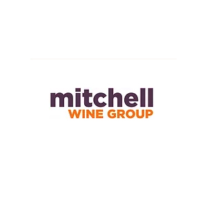 Mitchell Wine Group.jpg