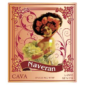 Naveran Cava.jpg
