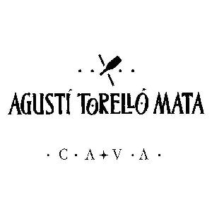 Agusti Torello Mata Cava.jpg