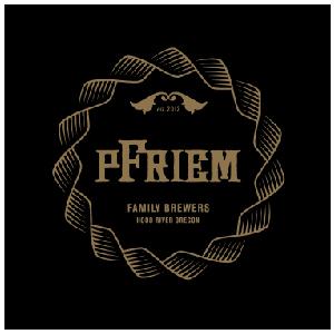 pFriem