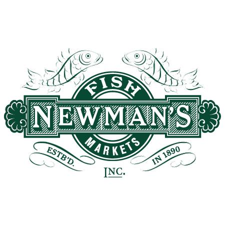 Newman's.jpg
