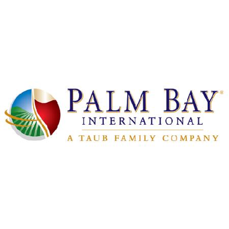 Palm Bay.jpg