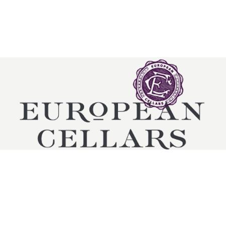 European Cellars