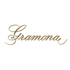 Gramona.png