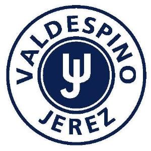 Valdespino.png