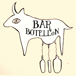 Bar Botellon.png