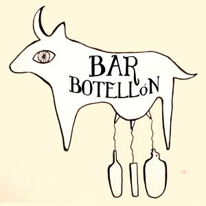 Bar Botellon.png