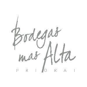 Bodegas Mas Alta.jpg
