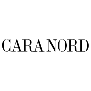 Caranor.jpg