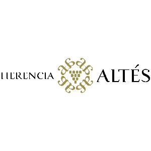 Herencia Alta.jpg