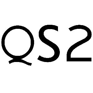 QS2.jpg