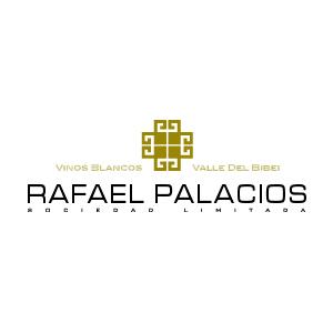 Rafael Palacios.jpg