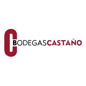 Bodegas Castano.jpg