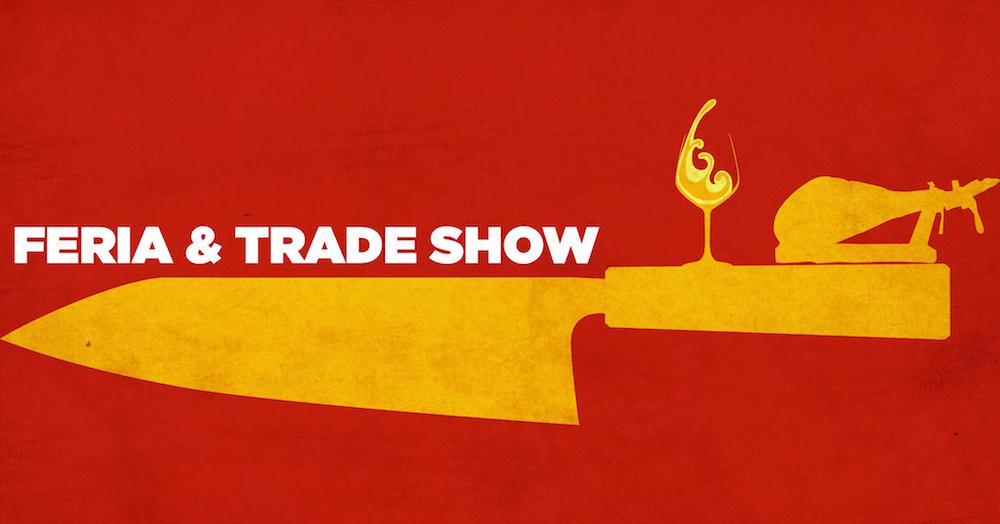 Feria & Trade Show.jpg