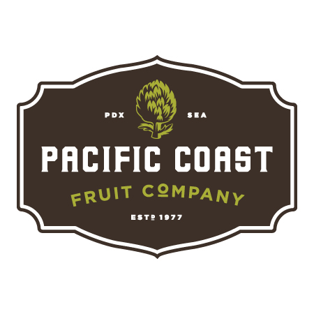 Pacific Coast Fruit.jpg