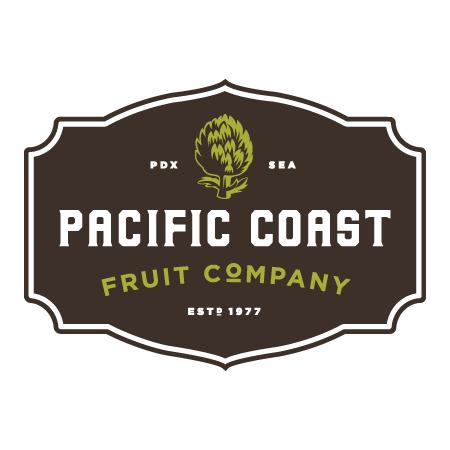 Pacific Coast Fruit.jpg