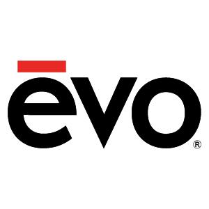 EVO.jpg