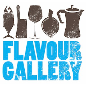 Flavour Gallery