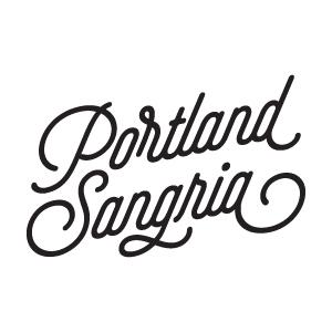 Portland Sangria.jpg