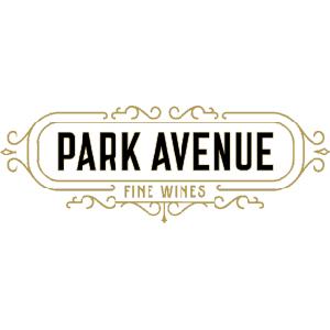 Park Avenue Wine.jpg