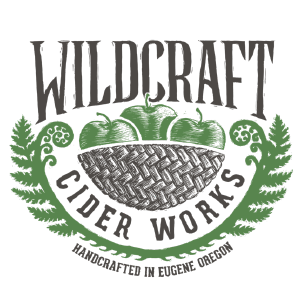 Wildcraft.png