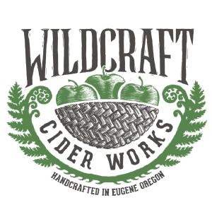 Wildcraft.png
