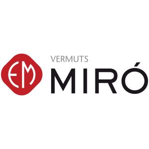 Miro Vermut.png