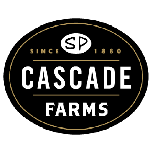 Cascade Farms.png