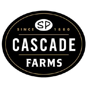 Cascade Farms.png