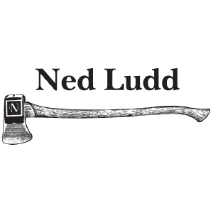 Ned Ludd.png