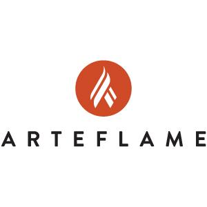 Arteflame-100.jpg