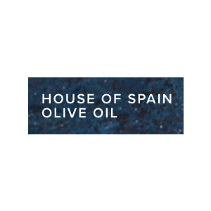 House of Spain Olive Oil-100.jpg
