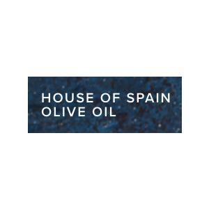 House of Spain Olive Oil-100.jpg