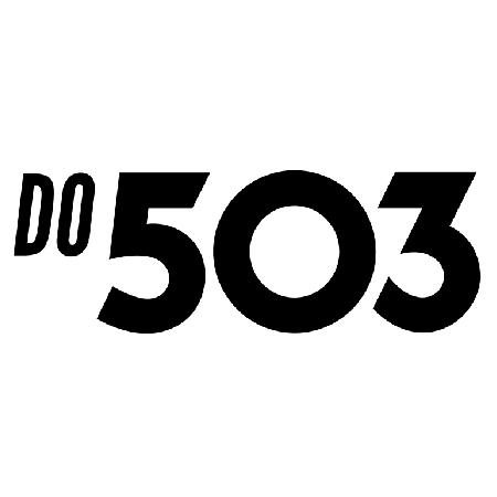 Do503-100.jpg