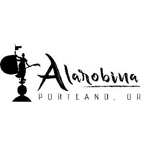 Alarobina-100.jpg