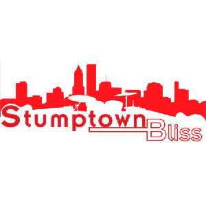 Stumptwon Bliss-100.jpg