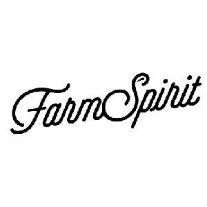 Farm Spirit-100.jpg