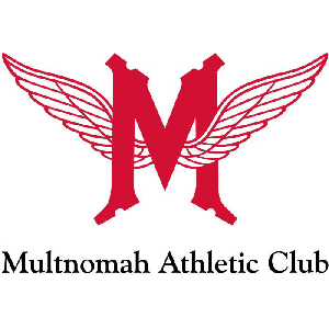 Multnomah Athletic Club-100.jpg