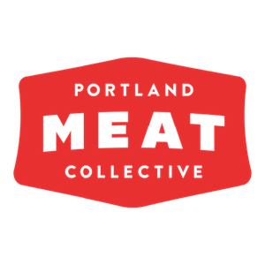 Portland Meat Collective-100.jpg