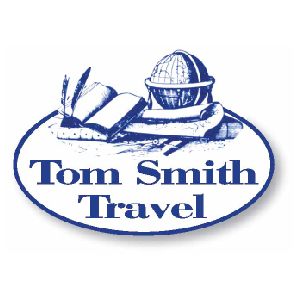 Tom Smith Travel-100.jpg