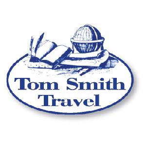 Tom Smith Travel-100.jpg