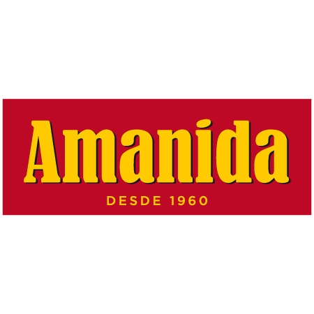 Amanida-100.jpg