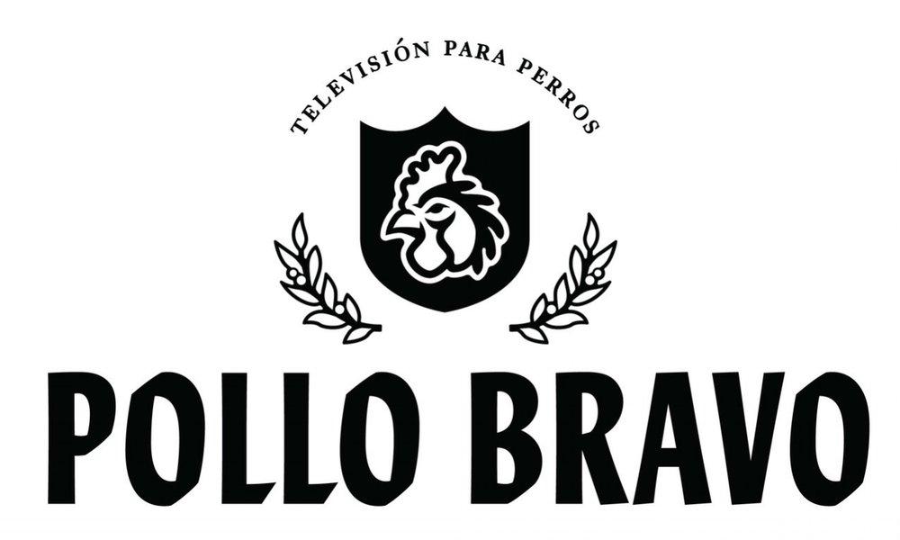 Pollo_Bravo_Logo_Badge_And_Type_Hero.jpg