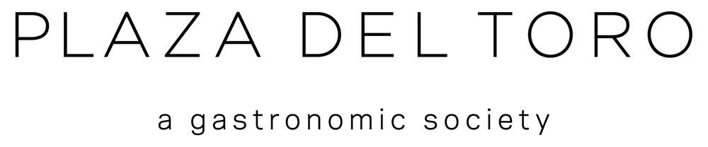 PLAZA DEL TORO logo 1pt-02.jpg