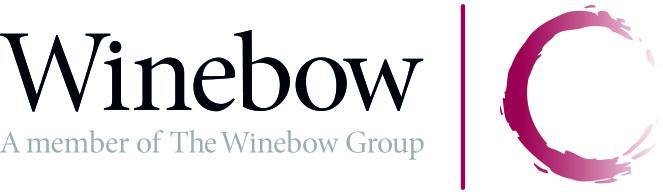 TWBG_W_Logo_CMYK_C.jpg