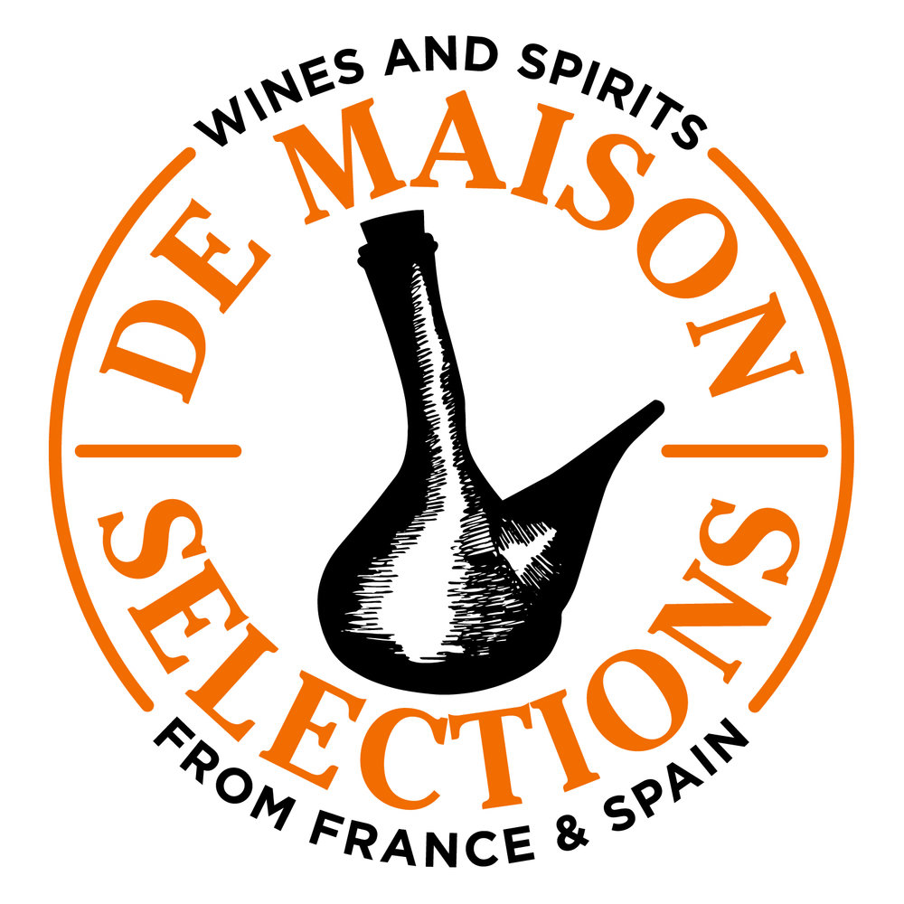 DeMaison_logo.jpg