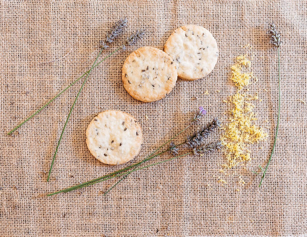 lavender cookies.jpg