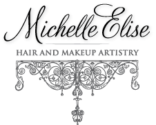 Michelle Elise Artistry