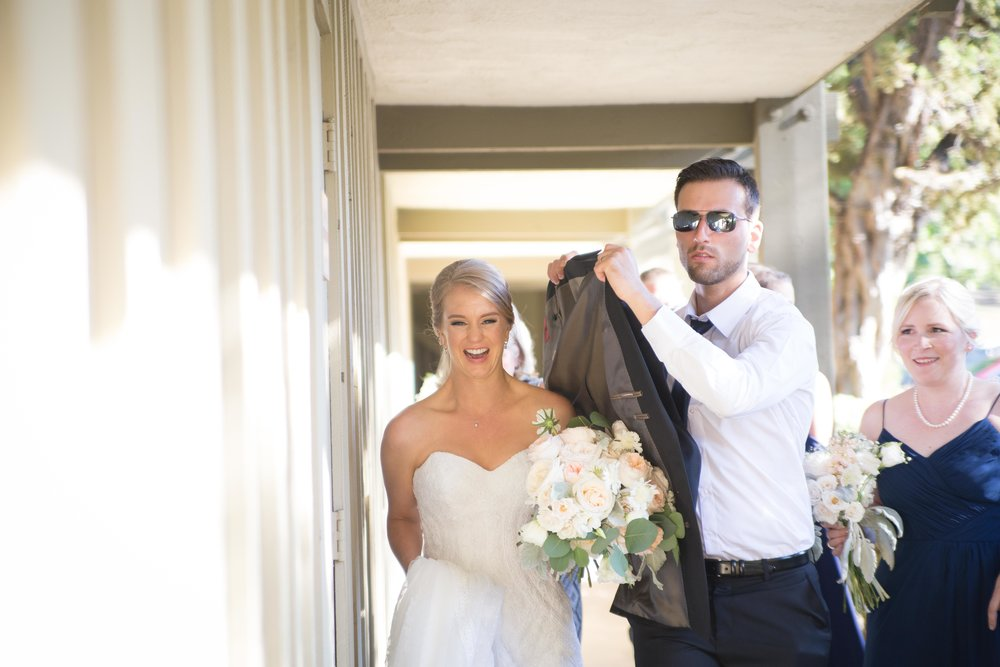 3960ali rafa_hagen wedding 2017-.jpg