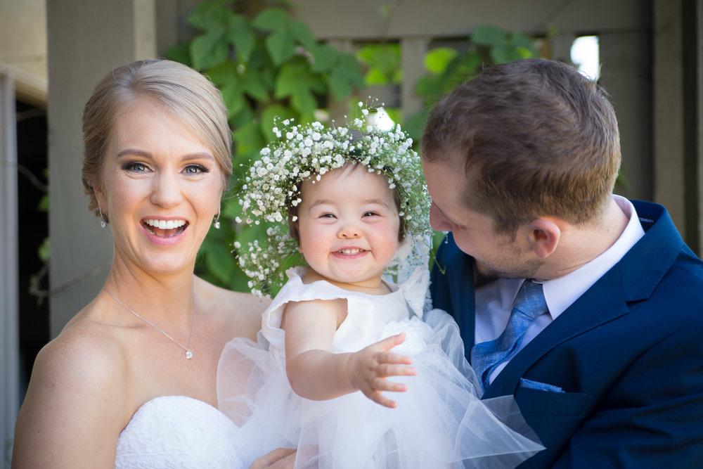3868ali dan nic wedding_hagen wedding 2017-.jpg